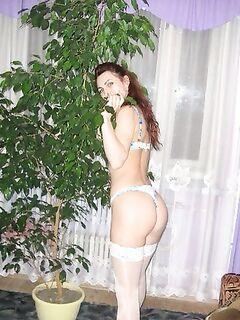 Девушки всегда готовы показать свою неоспоримую сексуальность - секс порно фото