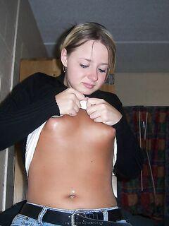 Ублажила своего бойфренда ом - секс порно фото