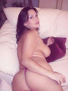 Зрелые мамки и просто молодые леди голые - секс порно фото