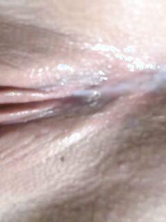 Обнаженные худые девушки позируют - секс порно фото