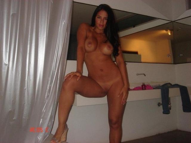 Избранные снимки молодых девушек с сайтов знакомств - секс порно фото