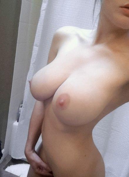 Девушки идут на случайный секс и остаются всем довольными - секс порно фото