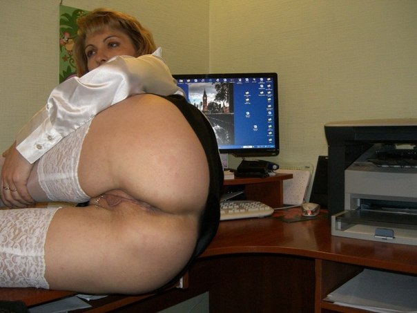 Девичьи тела хотят быть на виду у мужчин и быть оттраханными - секс порно фото