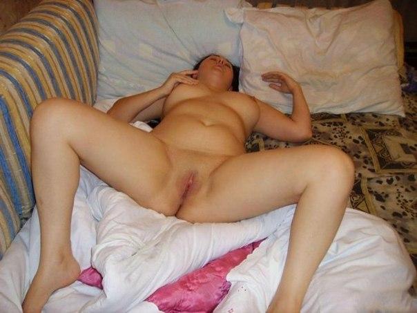 Горячие мессалины ждут твоего звонка - секс порно фото