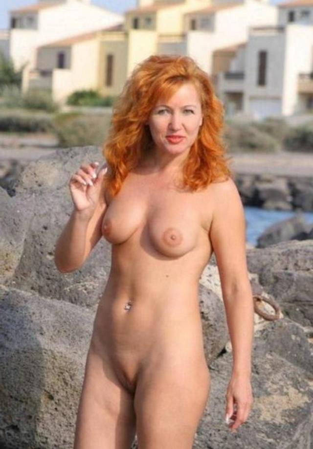 Лучшие телочки города предлагают свои интим услуги - секс порно фото