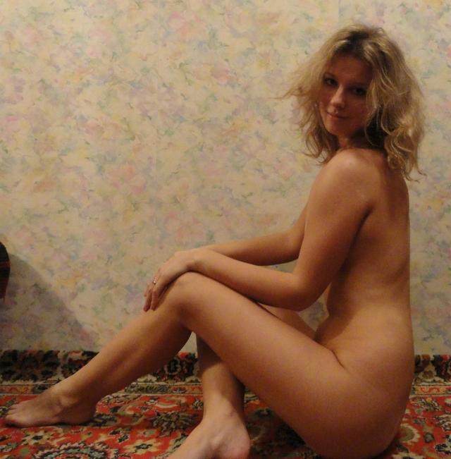 Подборка фото обнаженных девок - секс порно фото