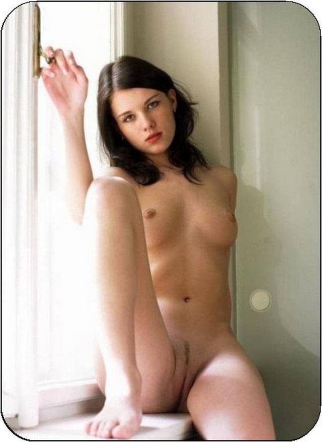 умеют правильно произвести впечатление - секс порно фото