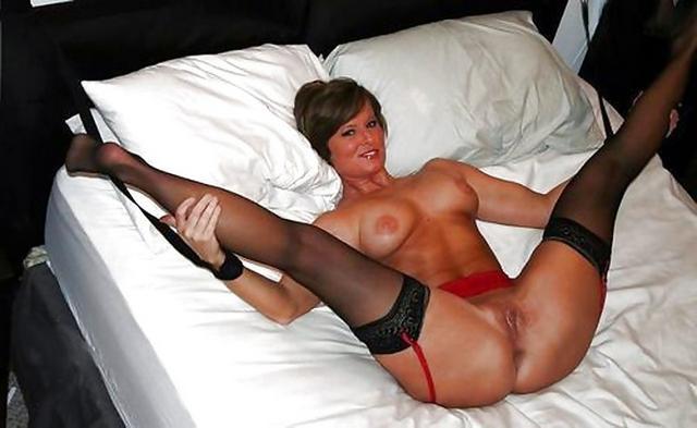 Красивым бабам подавай побольше внимания - секс порно фото