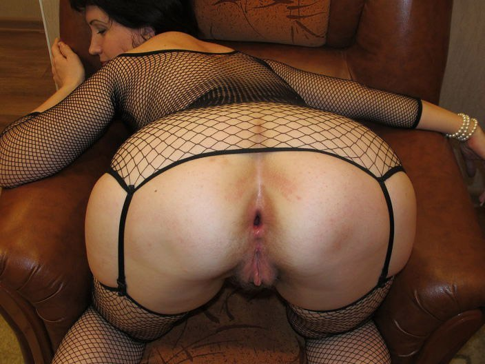 Горячая порция дам легкого поведения на любой вкус - секс порно фото