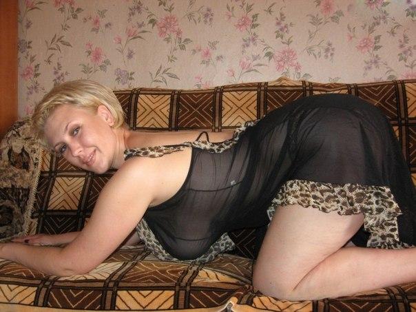 Огромные жопы нынче очень сильно привлекают мужчин - секс порно фото