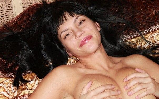 Лесбиянки и еще много интересного - секс порно фото