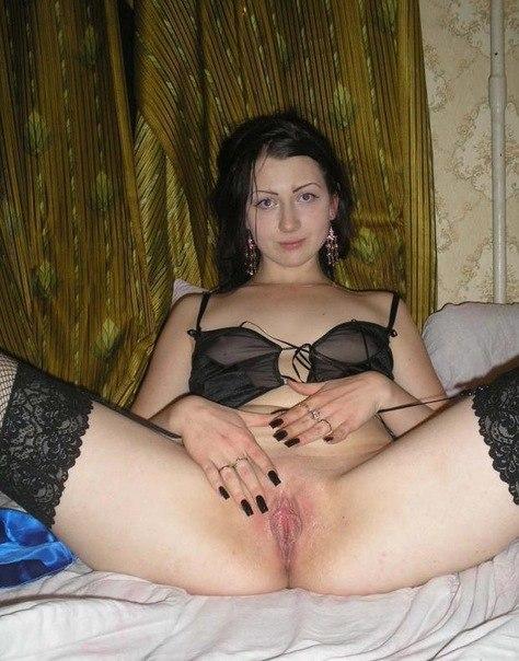Подборка разных обнаженных дам - секс порно фото