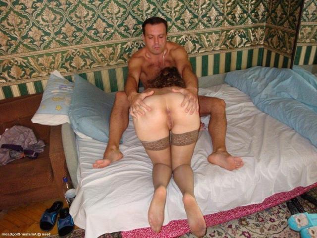 Групповой домашний секс - секс порно фото