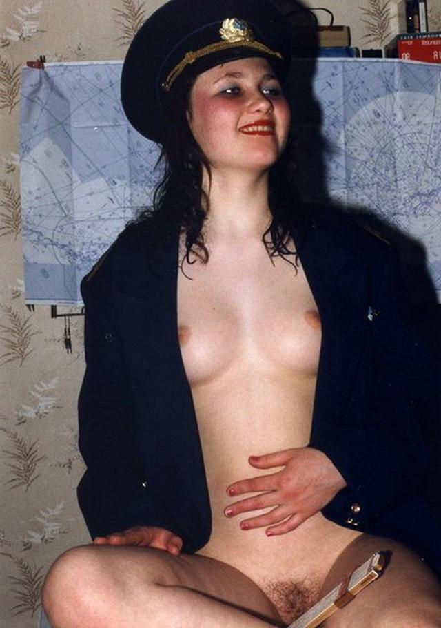 Демонстрация своей интимной жизни - секс порно фото