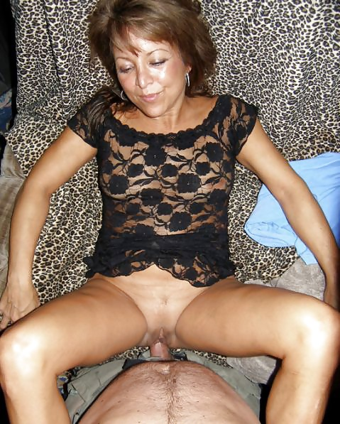 Лучшая подборка хороших ов - секс порно фото
