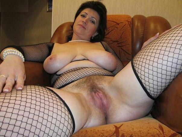 Совершился показ аппетитных попок - секс порно фото