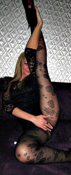 Секс эротика и  - секс порно фото