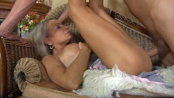 Групповуха зрелые и многое другое - секс порно фото