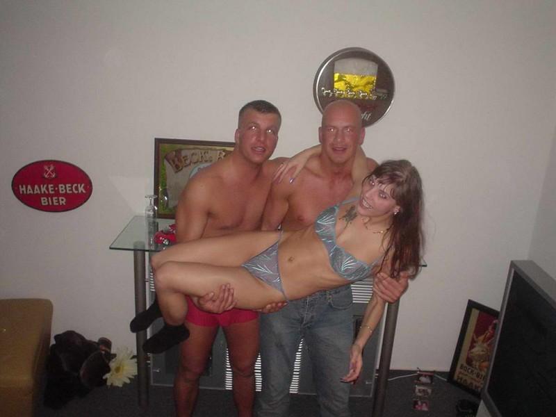 Ублажают друг друга дома - секс порно фото
