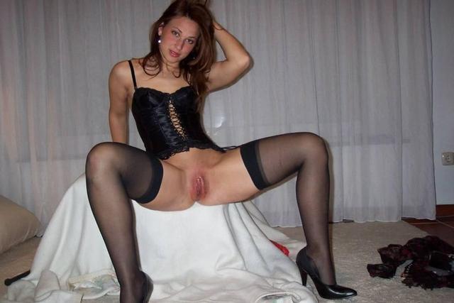 Лучшие девушки в этой подборке - секс порно фото