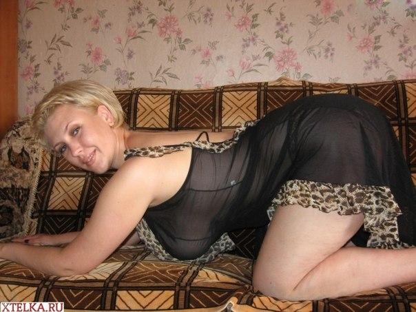 Домашняя эротика и не только - секс порно фото