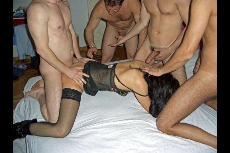 на работе и эротика в разных местах - секс порно фото