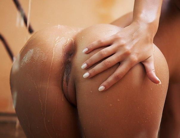 девушки показывают себя во всей красе - секс порно фото