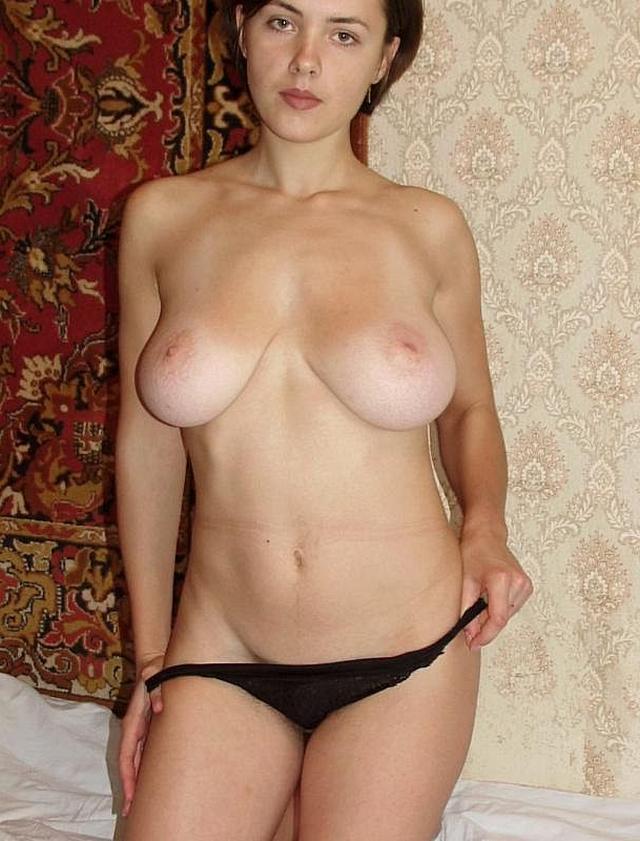 Брюнетки и блондинки обнаженные здесь - секс порно фото