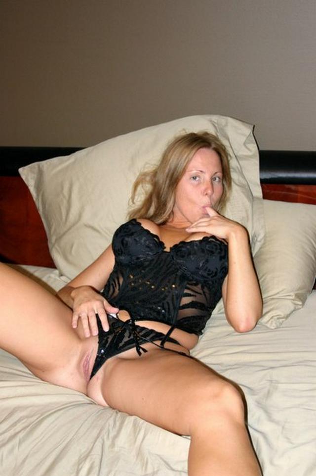 Подборка красивых обнаженных женщин - секс порно фото