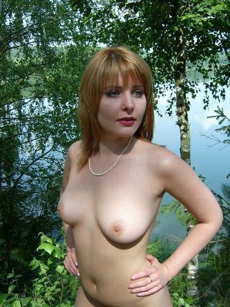 Азиатки брюнетки и еще много интересного тут - секс порно фото