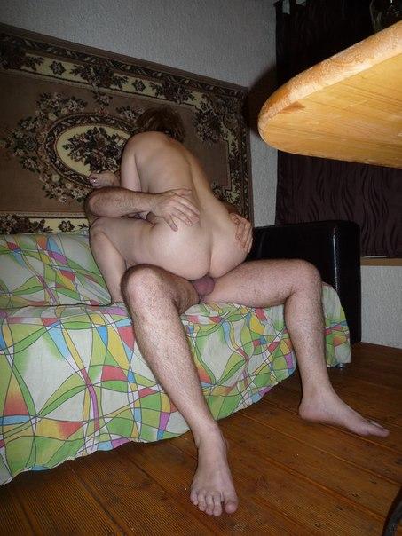 Групповуха  и еще много интересного - секс порно фото