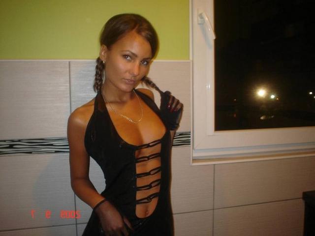 Вагинальный секс с вечно пьяной красивой девушкой после прогулки - секс порно фото