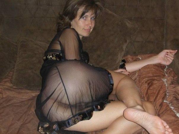 Зрелые молодые и мамки обнаженные - секс порно фото