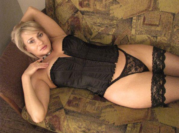 Домашний секс и многое другое - секс порно фото