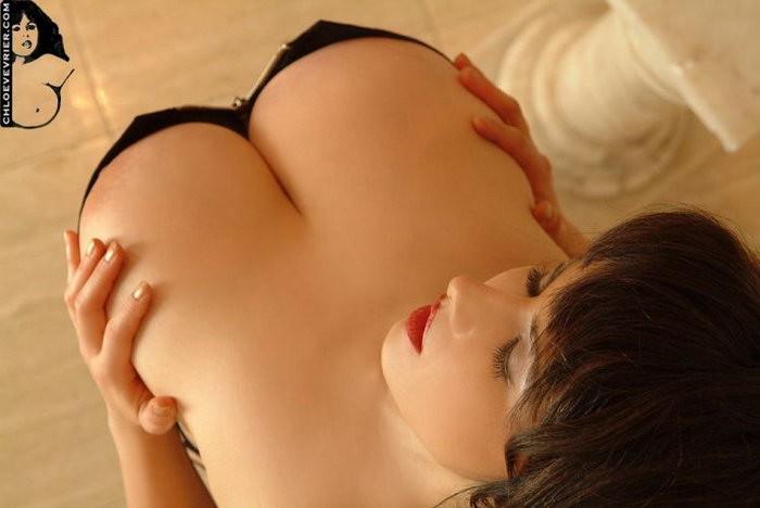 девки с мамками показали свою пышные груди - секс порно фото