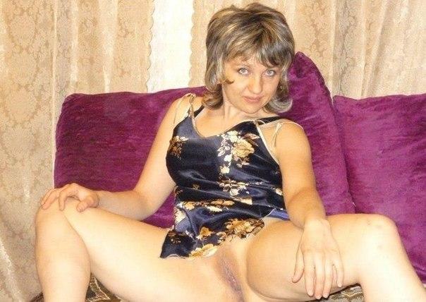 Подборка жарких трахов и красивых дам - секс порно фото