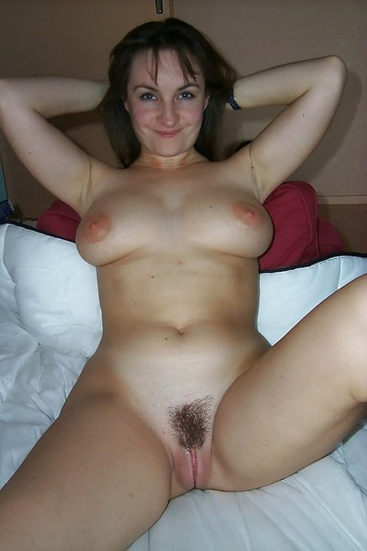 девушки и аппетитные тетки обнаженные - секс порно фото