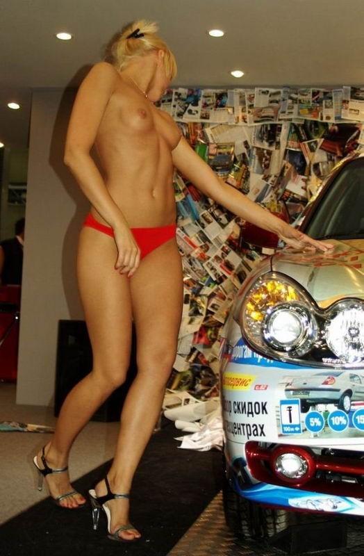 Сборник красивых худощавых леди - секс порно фото