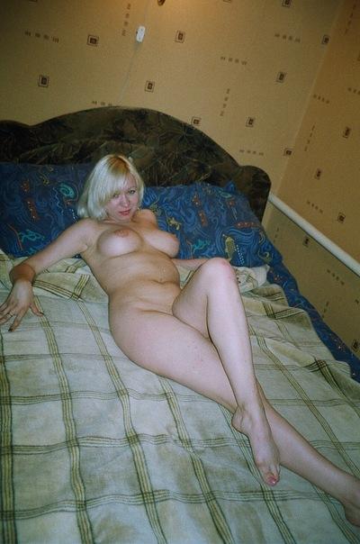Волосатые худые зрелые и мамки - секс порно фото