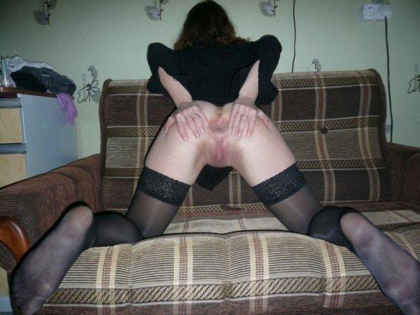 перешла в домашний  - секс порно фото