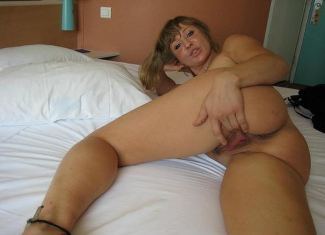 Подборка голых влагалищ женщин - секс порно фото