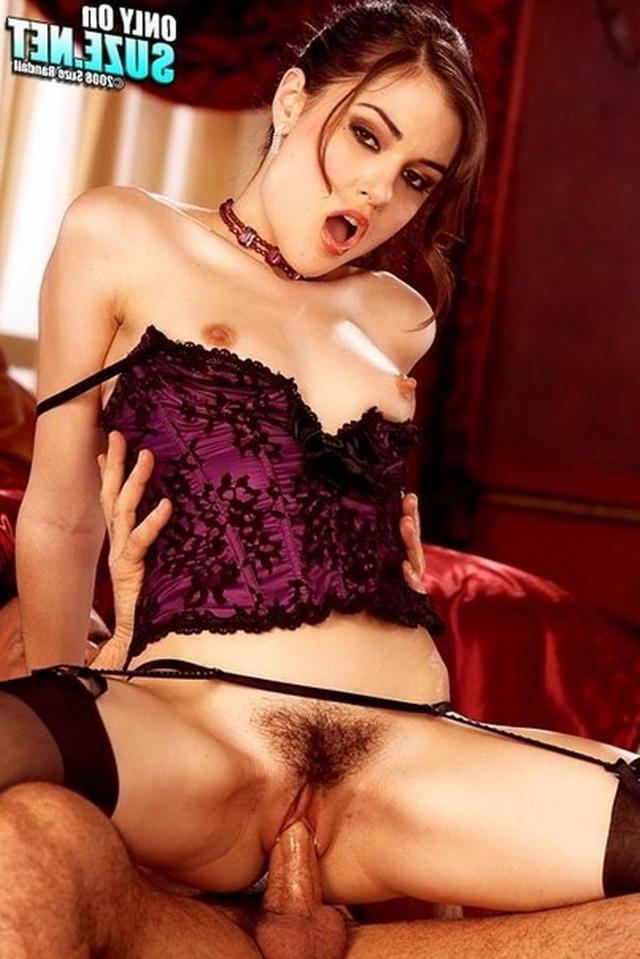 самотык и секс  - секс порно фото