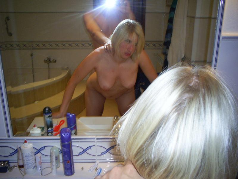 Зрелые мамки и молодые делают  и не только - секс порно фото