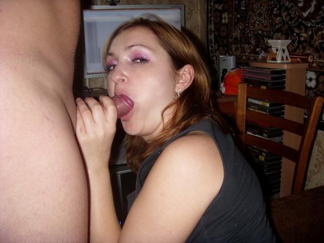 затем хороший трах - секс порно фото