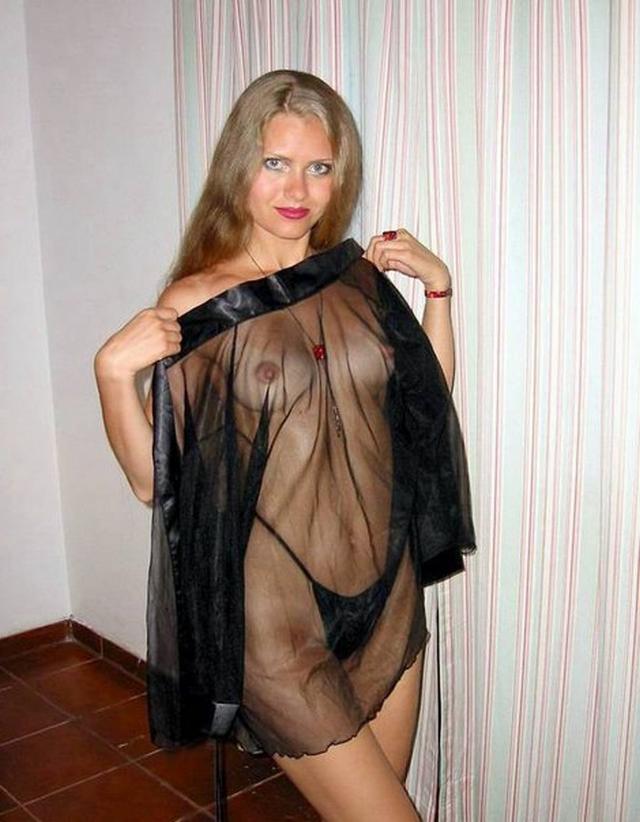 Домашняя легкая эротика блонды - секс порно фото
