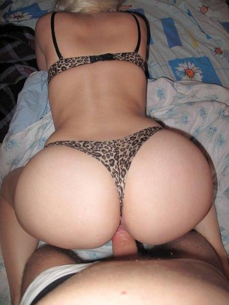 Групповуха молодых дома и многое другое - секс порно фото