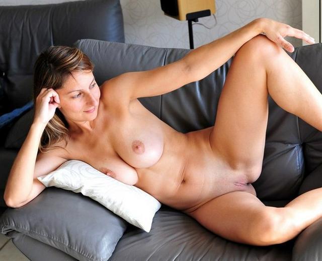 Соло отпадных мамочек - секс порно фото