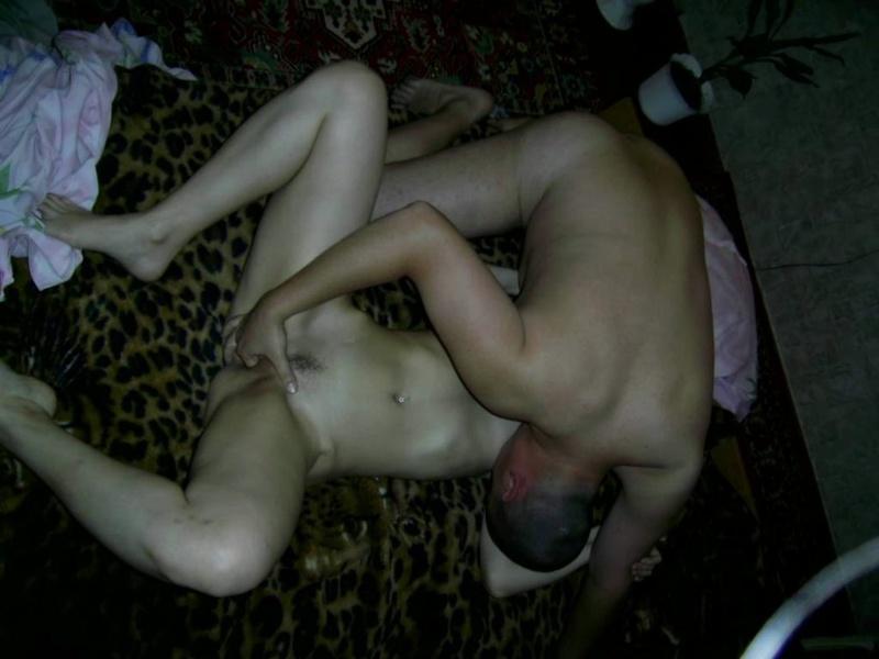 Кончил на милое личико азиатки - секс порно фото