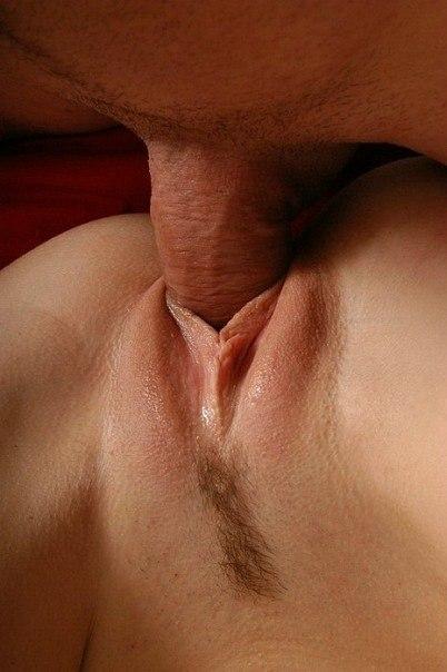 Грубый  и многое другое - секс порно фото