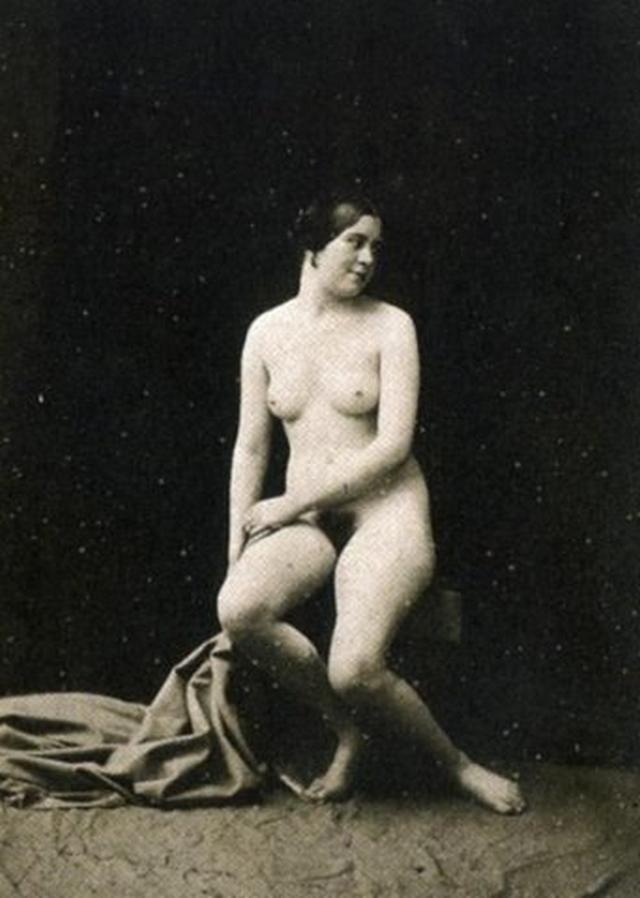 Групповуха на картинках - секс порно фото